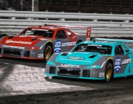 INSIGHT: Where does SRX fit into the motorsports landscape?