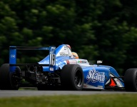 Rain cancels F4 US qualifying at Mid-Ohio