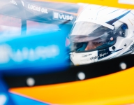 Askew gets ECR call-up for Road America