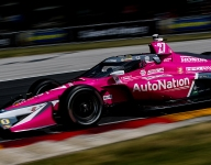 The Week In IndyCar, June 29, Listener Q&A