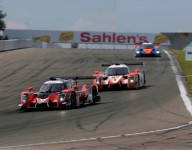 Performance Tech in search of an engine for Watkins Glen 2