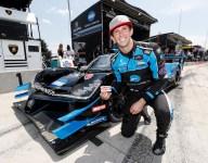 WTR Acura claims Watkins Glen 6 Hours pole