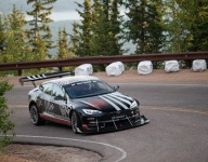 Pikes Peak to stream live on YouTube, Facebook