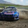 Nitro Rallycross unveils updated 2021 schedule