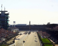 IMS and F1 not yet talking for 2021
