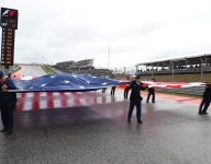(UPDATED) Two U.S. F1 races a possibility after Singapore cancelled