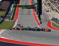 COTA sees potential for something special in surprise prospect of F1 doubleheader