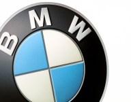 BMW confirms LMDh program