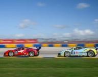 Ferrari Challenge heads to Miami for Round 4