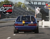 2021 Runoffs at Indy: Important dates and details