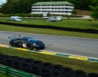 K-PAX Racing wins opening race of VIR doubleheader