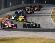 Malukas regains Indy Lights points lead with Road America 2 win