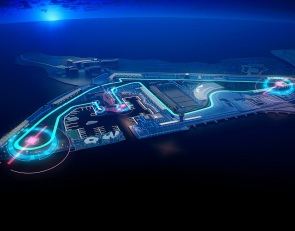 Yas Marina F1 circuit reveals track changes to improve racing