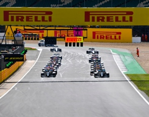 INSIGHT: Low expectations, high risks for F1 Sprint qualifying