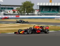 'Different challenges' for Red Bull at Silverstone