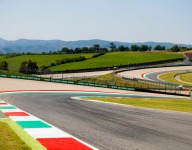 Consultant groups issue report on racetrack sustainability