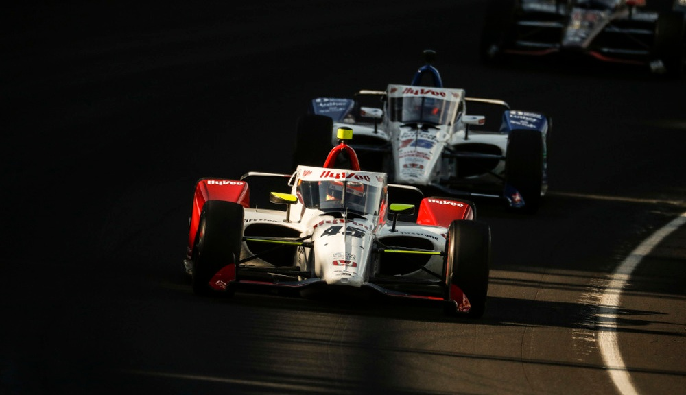 racer.com
