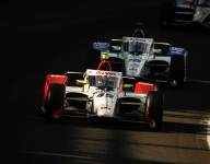 Lots of elements in play for third RLL entry