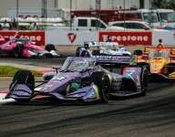 PRUETT: Midseason IndyCar 2021 silly season update