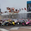 The Week In IndyCar, July 30, with Nick Yeoman