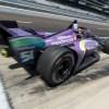 PRUETT: The IndyCar summer break Silly Season update