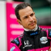 Castroneves in, Harvey out at Meyer Shank in 2022