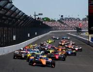 IndyCar, NBC confirm multi-year extension