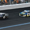Elliott, Bowman entries penalized over engine allocation infractions