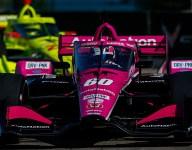 The Week In IndyCar, July 27, Listener Q&A