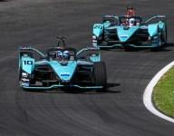 Jaguar commits to Gen 3 of Formula E