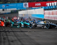 Formula E adds Vancouver, Cape Town and Seoul for 2021/22 season