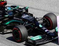 Mercedes sees Red Bull defeats as necessary for future success