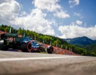 Vettel under investigation for Alonso qualifying block