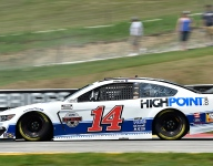Briscoe scores much-needed sixth at Road America