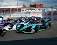 Racing on TV, July 24-25