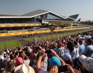 Verstappen admits Sprint grid brake fire worried him