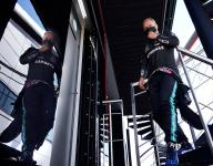 Wolff will help Bottas find a new seat if Mercedes opts for Russell