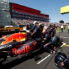 Red Bull considering Hamilton penalty review after $1.8m crash