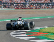 Red Bull appeals Hamilton penalty from Silverstone