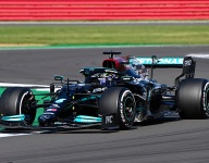 FIA explains why consequences didn't factor into Hamilton penalty