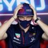 Verstappen says Merc showed true colors despite Hamilton call