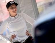 Molinaro announced as latest Extreme E Championship Driver