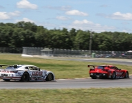 Trans Am returns to Brainerd to honor the life of Jed Copham