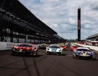 Ferrari Racing Daysconcludesat Indianapolis