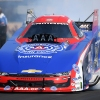Hight, S. Torrence among winners at Sonoma Nationals