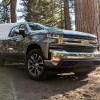 Tow test: 2021 Chevrolet Silverado 1500 3.0L Duramax diesel