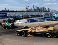 Racing on TV, July 8-11