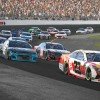 iRacing reveals format for eNASCAR Coca-Cola iRacing Series All-Star Race
