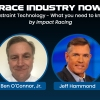 Race Industry Now: Restraint technology –What you need to know, by Impact Racing