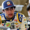 Elliott, Daly set for BC39 at The Dirt Track at IMS